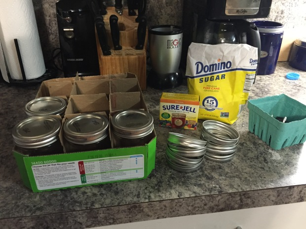 7-10-16-canning-supplies